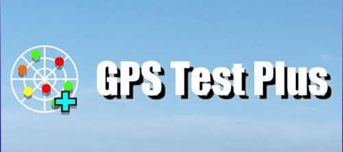 [Imagen: gps%2Btest%2Bplus.png]