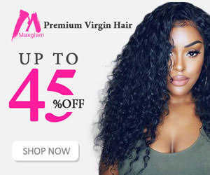 Cheap Hair Bundles