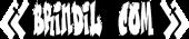 Brindil.com