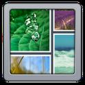 تحميل برنامج Photo Grid 2.52