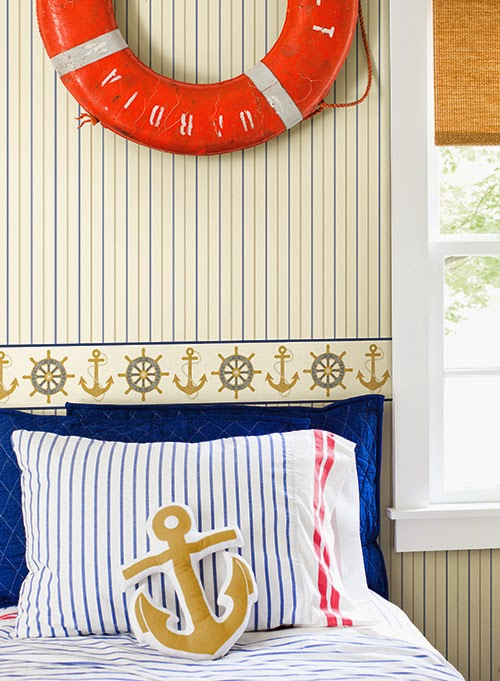 https://www.wallcoveringsforless.com/shoppingcart/prodlist1.CFM?page=_prod_detail.cfm&product_id=43540&startrow=25&search=nautical&pagereturn=_search.cfm