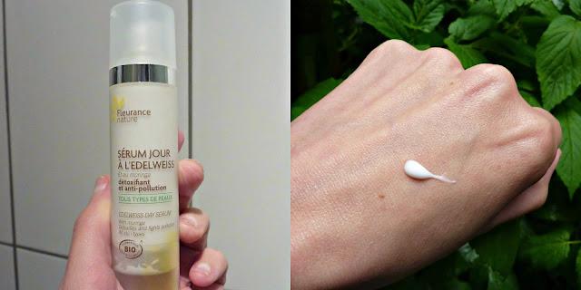 serum-jour-edelweiss-moringa-fleurancenature-alessaknox.be