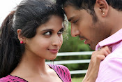 Ice cream 2 movie photos gallery-thumbnail-4