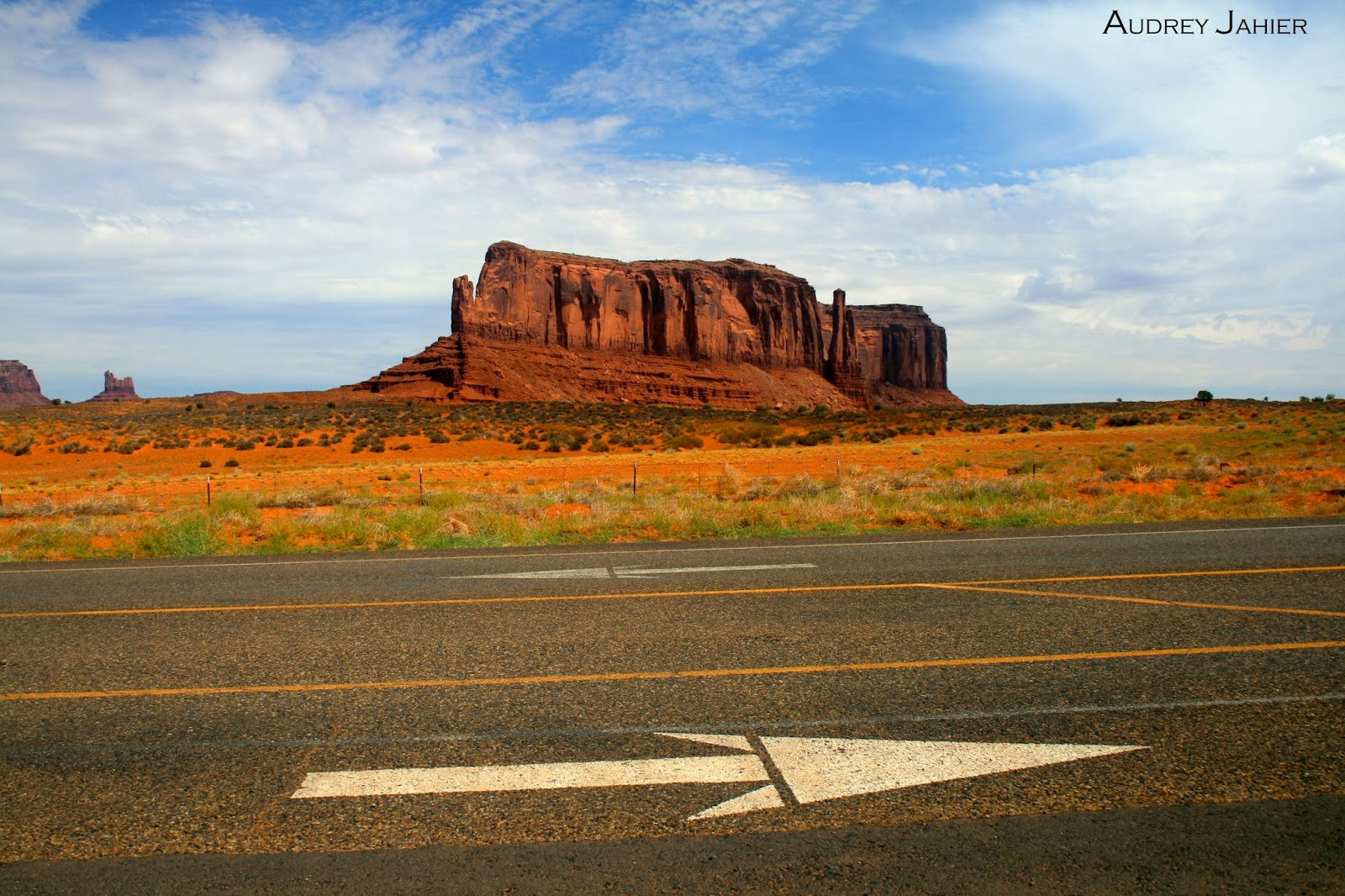 monument-valley-roadtrip-usa