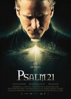 Assistir Salmo 21 – Legendado – Ver Filme Online