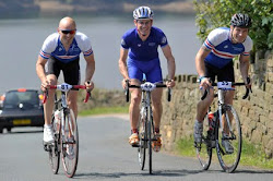 HOLME MOSS SPORTIVE 6th JULY