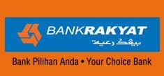 Panduan Perbankan Islam