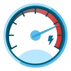 Make Your Website Load Faster