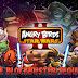 Angry Birds Star Wars II Ya Disponible