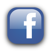 SBC on Facebook