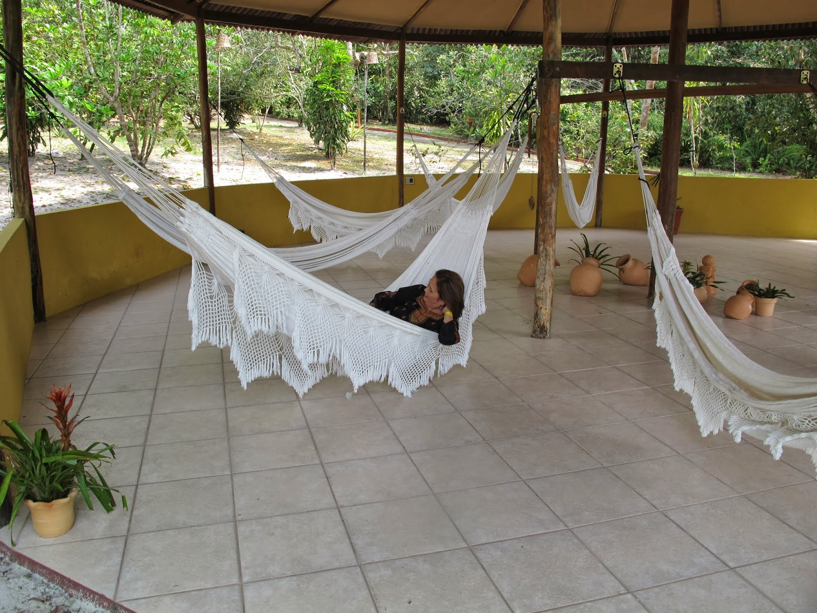 style hammock view brazilian double vivere larger deluxe hammocks