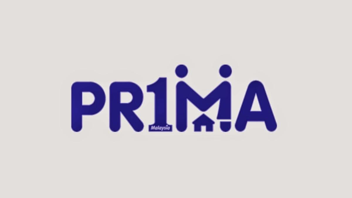 Jawatan Kerja Kosong Perbadanan Pr1ma Malaysia logo www.ohjob.info jun 2015