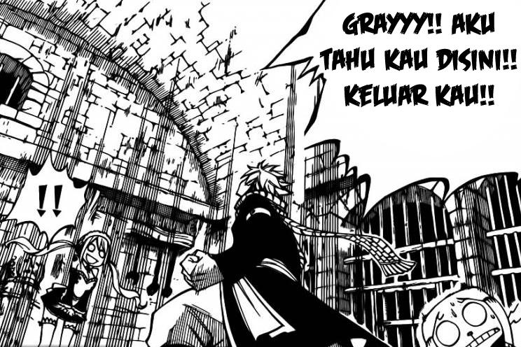 http://mangacan.blogspot.com Mangacan : Fairy Tail 426 Sub Indo (Bahasa Indonesia)