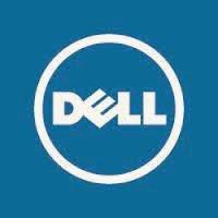 Dell Walkin drive for freshers in delhi 2014