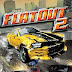 Direct Download Flatout 2 Game | Kids Racing Games Free Download