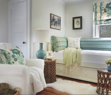 Decorar Habitaciones Im Genes De Dormitorios Matrimoniales