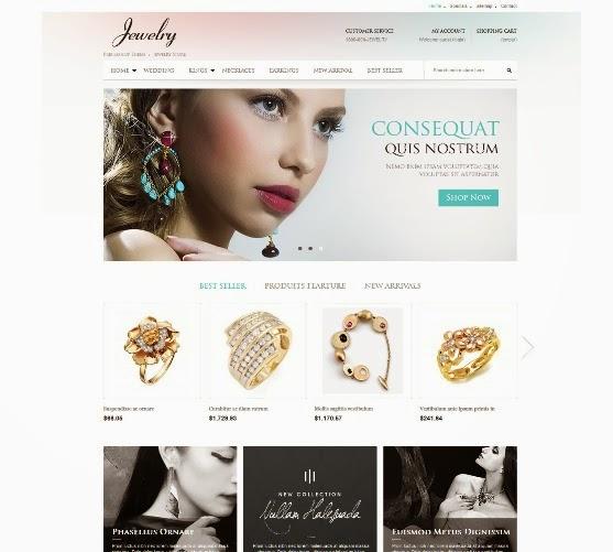 ET Jewelry