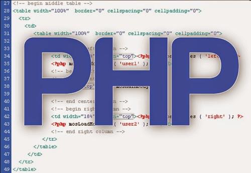 Sơ lược về mảng và một số hàm hỗ trợ trong PHP