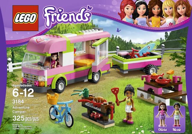 IMAGE(http://3.bp.blogspot.com/-SCnhitiuEAE/UkHMwxRdVzI/AAAAAAAAqgA/wnh7GC5Kq4Q/s640/LEGO+Friends+Adventure+Camper.jpg)