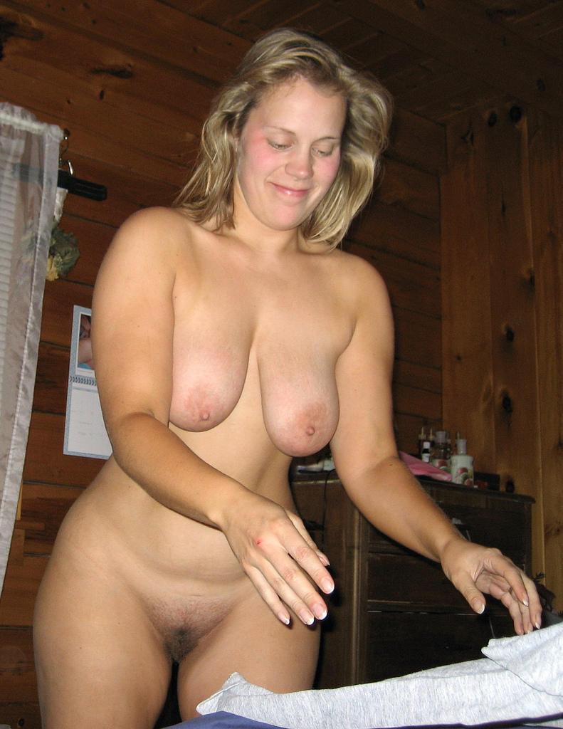 Шикарные буфера порно 8 фотография