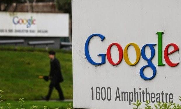 Google Gak Jadi Hapus Blog Cabul