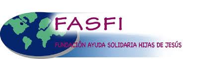 Fasfi