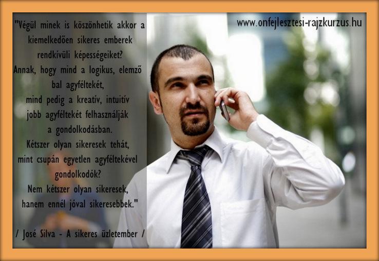 Végül minek is köszönhetik akkor a kiemelkedően sikeres emberek rendkívüli képességeiket?...