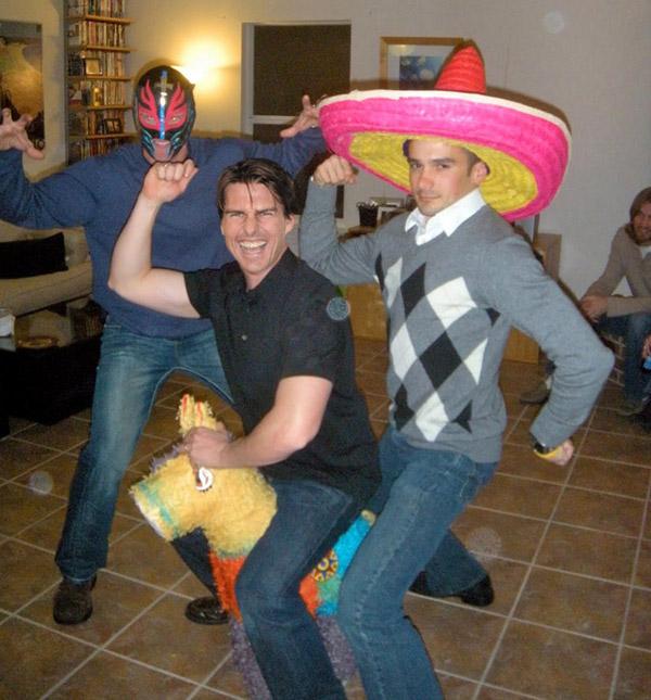 tom-cruise-party-festa