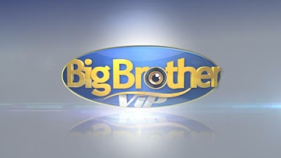Bruno Nogueira volta a gozar com Big Brother VIP