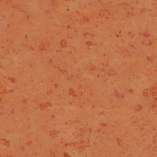 Tileable Sweet Potato Texture