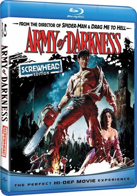 army_of_darkness_blu_rayCover.jpg