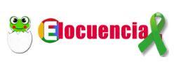 Web Elocuencia.org