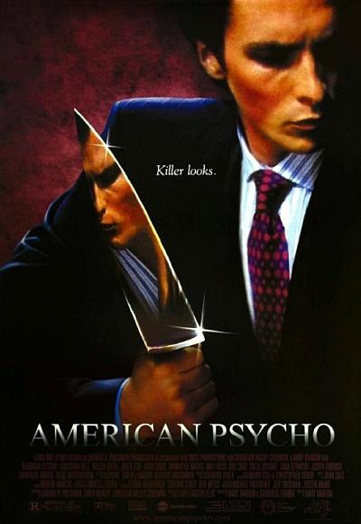 http://www.imdb.com/title/tt0144084/