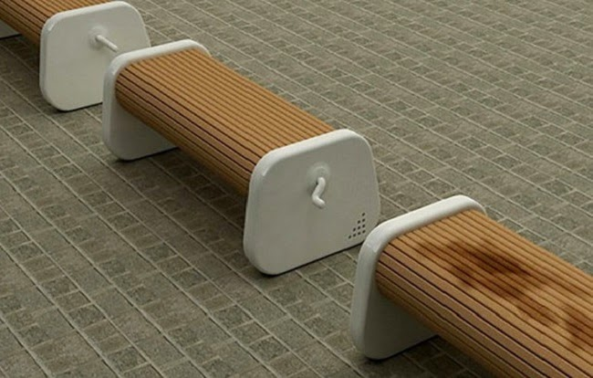 rotating-bench