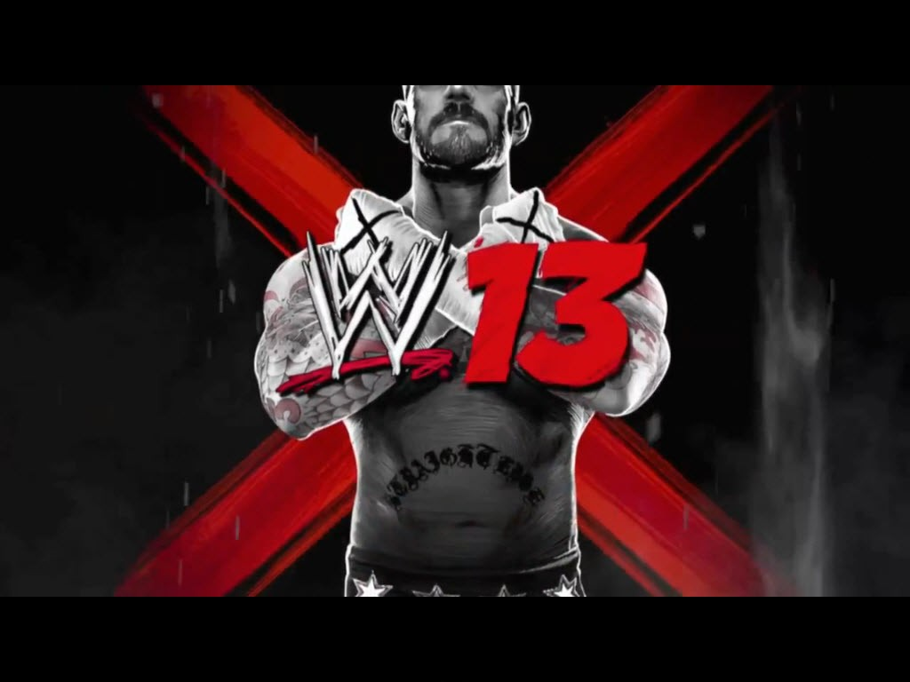 http://3.bp.blogspot.com/-SCxVs4dT7lY/T-ERCYJuIWI/AAAAAAAABgA/P6OQhFuIbg4/s1600/WWE+13.jpg