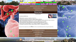 """APLICACIONES de """"© cienciasnaturales.es"""""""