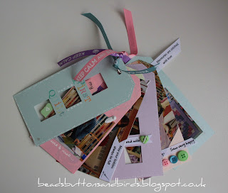 http://beadsbuttonsandbirds.blogspot.co.uk/2013/02/pastel-mini-album-part-ii.html