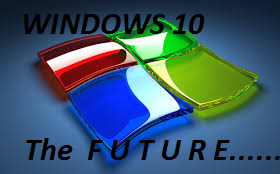 windows10/service pack 3 xp/ service pack 1 windows 7/ download directx 10 for windows xp/ windows xp directx 10/ directx 10 free download for windows xp/ directx 10 for windows 7/ directx 10 windows 7 64 bit/ windows 7 directx 10/ directx 10 for windows 7 64 bit/ directx 10 windows 7 32 bit/ download directx 10 for windows 7 32 bit/ download directx 10 windows 7 64 bit/ directx 10 for windows 7 download/ directx 10 for windows 7 32 bit/ windows 10 reddit/ windows 10 briefing/ ie 10 for windows 7/ windows 10 wallpaper/ windows directx 10/ direct x 10 windows 7/ windows media player 12/ windows media player 10/ windows media player 11/ windows media player 10 windows 7/ windows media player 10 windows xp/ download ie 10 for windows 7/ windows media 10 download/ windows movie maker 10 download/ windows 8 release date/ windows 7 sp1 download/ windows 7 service pack/ windows 7 service pack 1/ windows xp sp3/ xp sp3/ win xp sp3/ directx 10 download for windows xp/ directx 10 download windows 7/ directx 10 download windows 7 64 bit/ directx 10 free download for windows 7/ directx 10 download windows 7 32 bit/ directx 10 windows 7 download/ directx 10 download for windows 7/ download directx 10 for windows 7 64 bit/ free download directx 10 for windows 7/ directx 10 free download for windows 7 64 bit/ directx 10 free download for windows 7 32 bit/ directx 10 download for windows 7 32 bit/ directx 10 free download windows 7/ directx 10 for windows 7 free download/ word 2007/ office 2010 download/ windows server/ windows 7 professional/ windows movie maker windows 7/ microsoft update/ windows media player download/ windows 10 free/ windows 7 product key/ windows 7 home premium/ word download/ windows xp download/ powerpoint 2010/ win7/ ms word/ ms office 2010/ windows 7 service pack 1/ download office 2010/ ms office 2007/ windows server 2008/ windows media player 11/ xp sp3/ windows 7 service pack 2/ windows 7 starter/ office 2007 download/ upgrade to windows 10.
