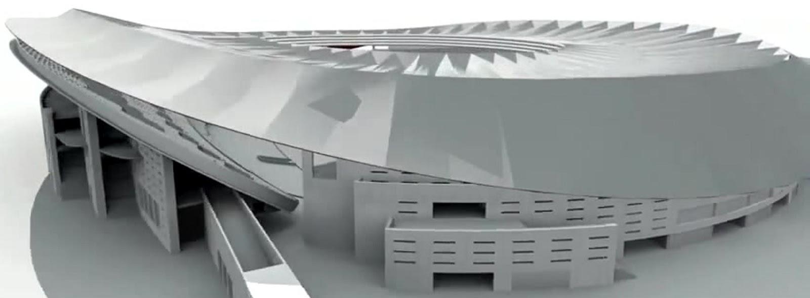 EL MALAGA SE REUNIRA CON ISCO PARA AMPLIARLE LA CLAUSULA - Página 5 Atlticodemadridproyecto