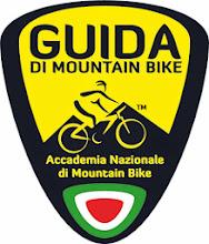 Prenotazione gite in mountain bike