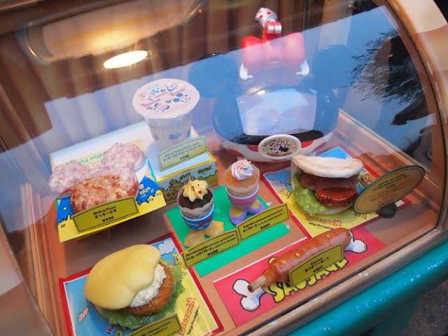 http://3.bp.blogspot.com/-SD0QzRliwfM/T8uBeyG1FVI/AAAAAAAABqs/AdYzhYbU7Fg/s640/tokyo+disneyland+souvenir.jpg
