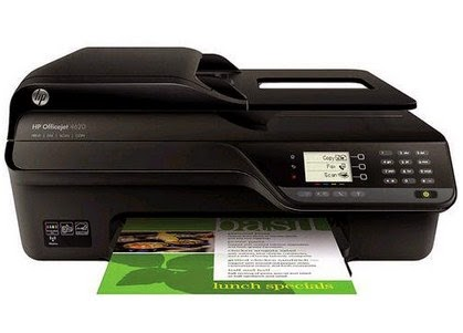 http://www.driverprintersupport.com/2014/11/hp-officejet-4620-driver-download.html