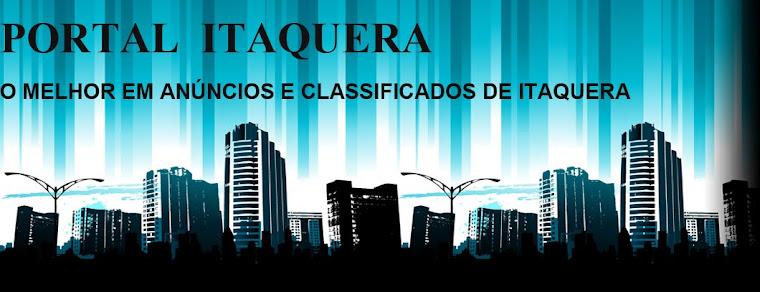 Portal Itaquera sua melhor opção esta Aqui ! - Notícias de Itaquera, Anuncios, Classificados