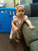 Airis 12 month