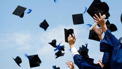 Lima Kesalahan Fresh Graduate dalam Melamar Kerja