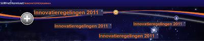 logo Innovatieregeling