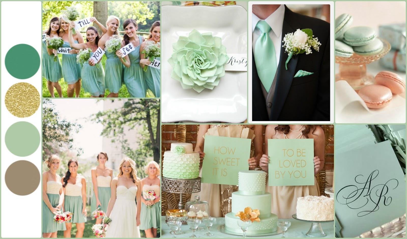 Matrimonio Oro E Azzurro : Consigli matrimonio le novità e tendenze del
