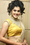Taapsee Pannu Photos Tapsee latest stills-thumbnail-45