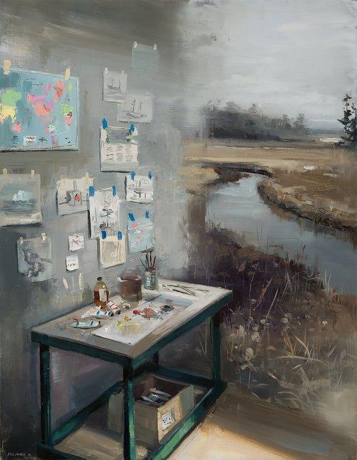Motivos modernos (Pintura, Fotografía cosas así) - Página 5 %C2%A9%2BJeremy%2BMiranda-015