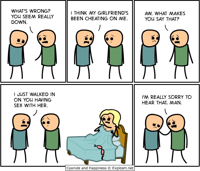 Funny Pics Rage Comics Faces Memes Rofl